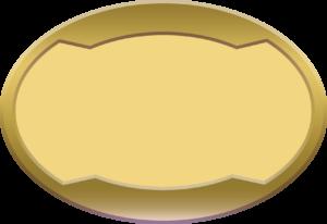 Targhetta modello DN – Plate Model DN – Plaque modèle DN