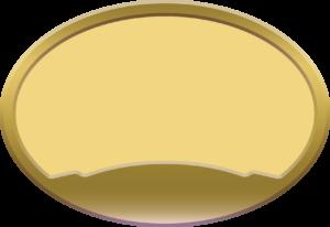 Targhetta modello F – Plate Model F – Plaque modèle F