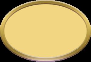 Targhetta modello S – Plate Model S – Plaque modèle S